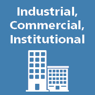 Industrial, Commercial, Institutional link image